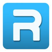 Скачать 360 Root на Андроид на русском