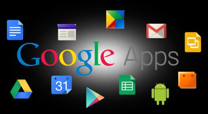 ZTE Blade X3 как установить сервисы Google после инсталляции кастомной прошивки