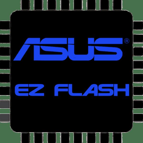 download bios flash utility