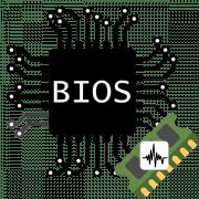 выставить частоту оперативной памяти в биосе